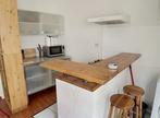 Vente Appartement 1 pièce 25m² ORLEANS - Photo 3