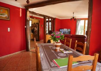 Vente Maison 7 pièces 153m² MEUNG SUR LOIRE - photo 2