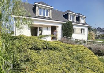 Vente Maison 5 pièces 100m² NEUVILLE AUX BOIS - Photo 1