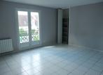 Vente Appartement 3 pièces 63m² SAINT JEAN DE LA RUELLE - Photo 2