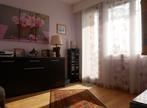 Vente Appartement 3 pièces 74m² LA CHAPELLE SAINT MESMIN - Photo 7