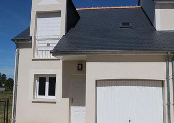 Location Maison 4 pièces 82m² La Chapelle-Saint-Mesmin (45380) - Photo 1