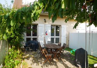 Vente Maison 4 pièces 91m² SAINT JEAN DE LA RUELLE - Photo 1