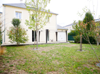 Location Maison 6 pièces 139m² Orléans (45100) - Photo 1