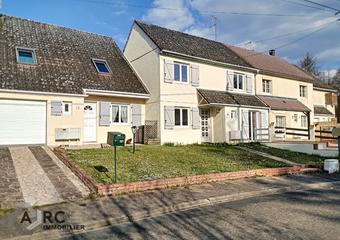 Vente Maison 6 pièces 110m² SAINT AY - Photo 1