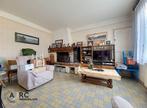Vente Maison 4 pièces 98m² MEUNG SUR LOIRE - Photo 4
