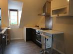 Location Appartement 3 pièces 54m² Saint-Hilaire-Saint-Mesmin (45160) - Photo 2