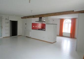 Vente Appartement 3 pièces 81m² MEUNG SUR LOIRE - Photo 1