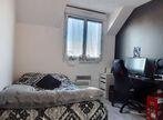 Vente Appartement 3 pièces 65m² CHECY - Photo 4