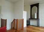 Location Appartement 2 pièces 43m² Orléans (45000) - Photo 2