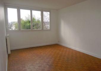 Location Appartement 2 pièces 64m² Saint-Jean-le-Blanc (45650) - Photo 1