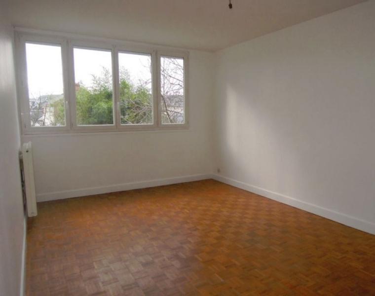 Location Appartement 2 pièces 64m² Saint-Jean-le-Blanc (45650) - photo