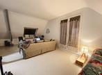 Location Appartement 1 pièce 28m² Olivet (45160) - Photo 1