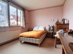 Vente Maison 4 pièces 75m² SULLY SUR LOIRE - Photo 4