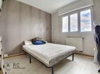 Vente Appartement 3 pièces 64m² SAINT JEAN DE LA RUELLE - Photo 6