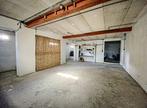 Vente Maison 3 pièces 68m² SAINT CYR EN VAL - Photo 4