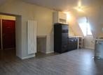 Location Appartement 3 pièces 54m² Saint-Hilaire-Saint-Mesmin (45160) - Photo 1