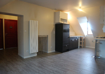 Location Appartement 3 pièces 54m² Saint-Hilaire-Saint-Mesmin (45160) - Photo 1
