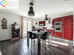 Vente Maison 6 pièces 106m² MARCILLY EN VILLETTE - Photo 2