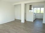 Location Appartement 3 pièces 60m² Orléans (45100) - Photo 4