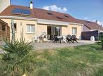 Location Maison 6 pièces 117m² La Ferté-Saint-Aubin (45240) - Photo 7