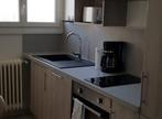 Location Appartement 3 pièces 53m² Saint-Jean-de-la-Ruelle (45140) - Photo 3