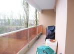 Vente Appartement 2 pièces 51m² SAINT JEAN DE BRAYE - Photo 2