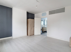 Vente Appartement 3 pièces 72m² ORLEANS - Photo 4