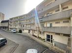 Vente Appartement 5 pièces 98m² ORLEANS - Photo 5