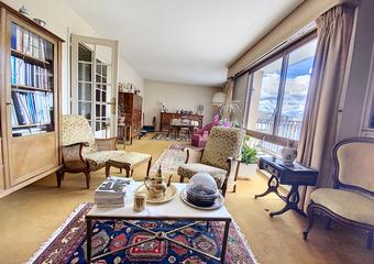 Vente Appartement 3 pièces 89m² ORLEANS - Photo 1