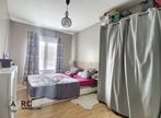 Location Appartement 3 pièces 68m² Fleury-les-Aubrais (45400) - Photo 4
