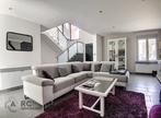 Vente Maison 6 pièces 146m² LA CHAPELLE SAINT MESMIN - Photo 2
