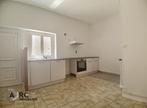 Location Appartement 4 pièces 77m² Châteauneuf-sur-Loire (45110) - Photo 1