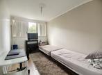 Vente Appartement 4 pièces 75m² FLEURY LES AUBRAIS - Photo 5