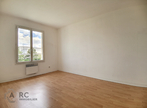 Vente Maison 5 pièces 92m² CHECY - Photo 6