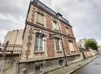 Location Appartement 2 pièces 43m² Orléans (45000) - Photo 5