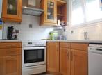 Vente Appartement 3 pièces 65m² SAINT JEAN DE BRAYE - Photo 2