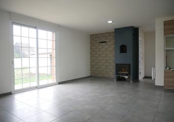 Vente Maison 4 pièces 73m² CHATEAUNEUF SUR LOIRE - photo 2