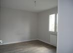 Vente Appartement 3 pièces 63m² SAINT JEAN DE LA RUELLE - Photo 3