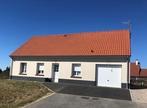 Vente Maison 5 pièces 87m² St valery sur somme - Photo 1