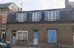 Vente Maison 5 pièces 117m² Le Crotoy (80550) - Photo 1
