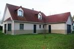 Vente Maison 5 pièces 152m² Favières (80120) - Photo 1