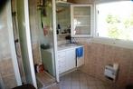 Vente Maison 2 pièces 80m² Rue (80120) - Photo 4