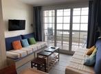 Vente Appartement 2 pièces 32m² Le crotoy - Photo 3
