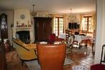 Vente Maison 6 pièces 133m² Nibas (80390) - Photo 3