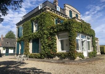 Vente Maison 14 pièces 400m² St valery sur somme - Photo 1