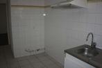Vente Appartement 1 pièce 43m² Saint-Valery-sur-Somme (80230) - Photo 2