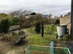 Vente Maison 3 pièces 71m² Cayeux-sur-Mer (80410) - Photo 4