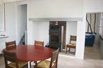 Vente Maison 3 pièces 93m² Boismont (80230) - Photo 2