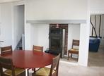 Vente Maison 3 pièces 93m² Boismont - Photo 2